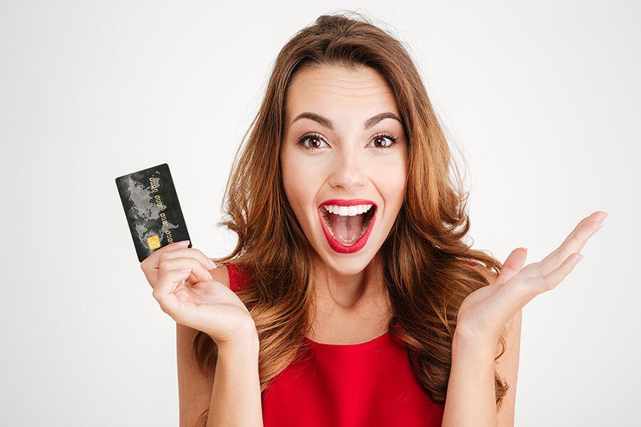 Descifra el futuro con el Tarot Visa