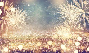 Tirada Año Nuevo