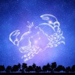 Signos del Zodiaco - Cancer
