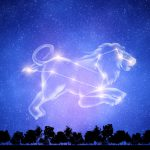 Signos del Zodiaco - Leo