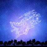Signos del Zodiaco - Virgo