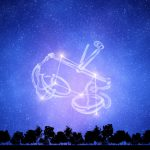Signos del Zodiaco - Libra