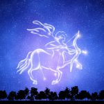 Signos del Zodiaco - Sagitario