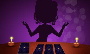 Claves para interpretar el Tarot
