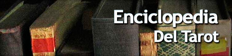 enciclopedia-del-tarot