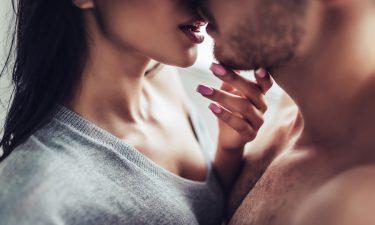 5 técnicas para seducir