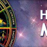 horoscopo-mensual