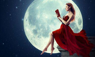 Predicción astrológica para el fin de semana