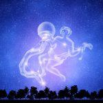 Signos del Zodiaco - Acuario