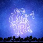Signos del Zodiaco - Géminis