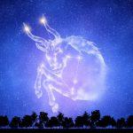 Signos del Zodiaco - Tauro