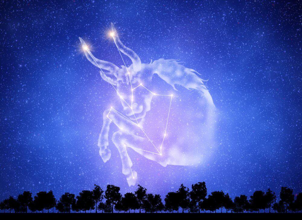 Los símbolos esotéricos y su signficado