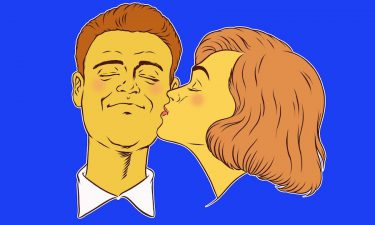 Los signos de agua: La compatibilidad en el amor (Cáncer, Escorpio, Piscis)