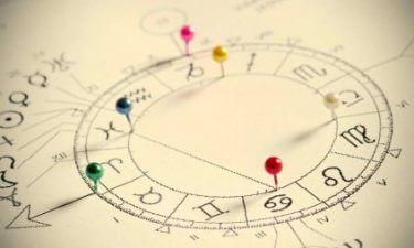 Astrología: El Vértex
