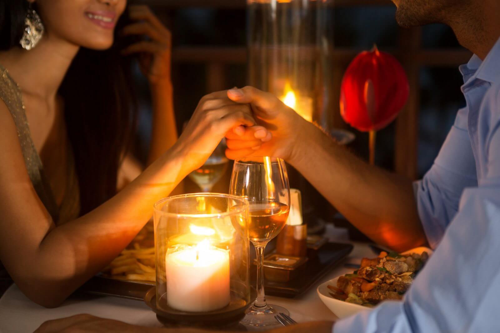 como hacer un ritual del amor