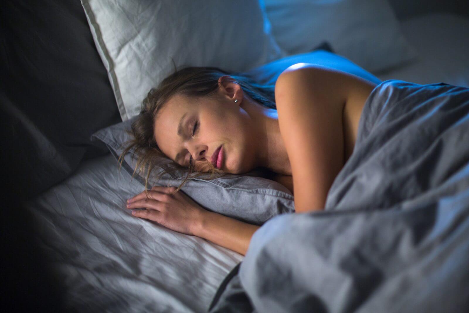 como cambiar los ciclos circadianos