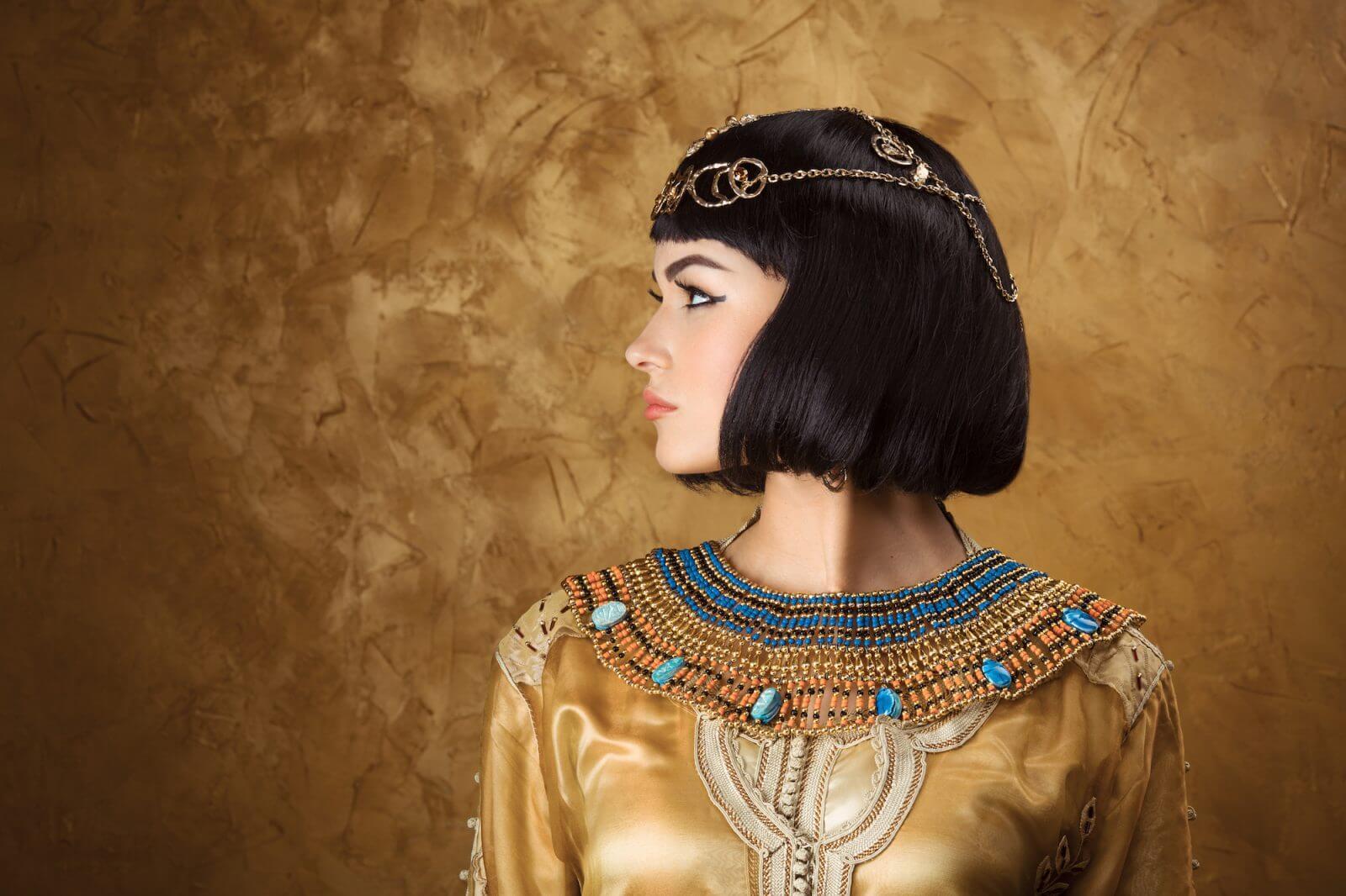 horoscopo egipcio