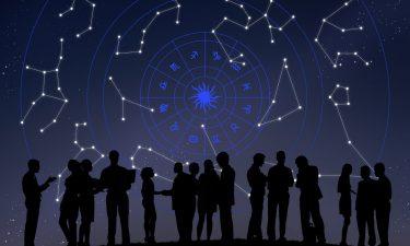 Los puntos fuertes de los Signos del Zodiaco