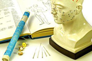 astrologia y acupuntura
