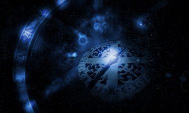 Horóscopo Semanal Gratis