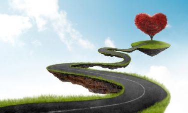 Tirada ¿Cuál es tu camino?