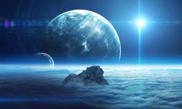 Predicciones de la Luna Llena para todos los signos