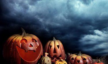 El verdadero origen de la fiesta de Halloween