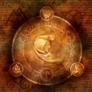 horoscopo y pueblocelta