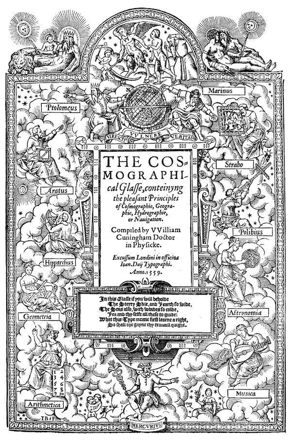 cartas del tarot de mantegna