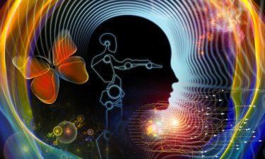 Astrologia y Destino Personal