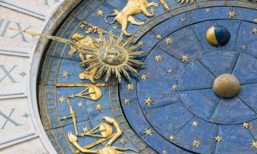 Las doce casas astrológicas (Segunda Parte)