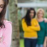 Motivos que explican por qué con algunas personas sentimos rechazo inmediato