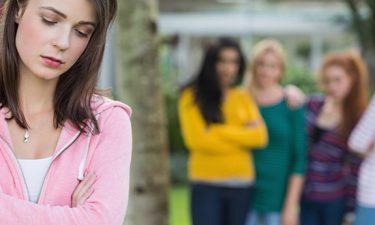 Motivos que explican por qué sentimos rechazo inmediato hacia alguien