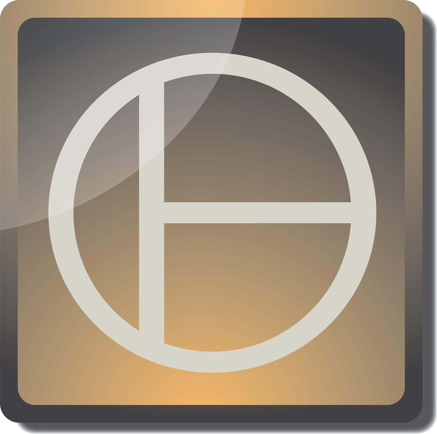 simbolos alquimistas