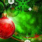 Test de Navidad que revela parte de tu personalidad