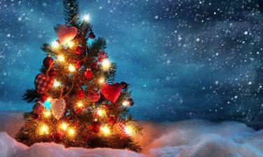 Predicciones de Navidad para todos los signos
