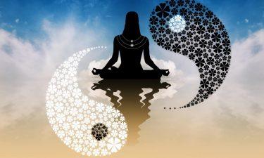Astrología Kabbalística y los Nodos Lunares del Karma
