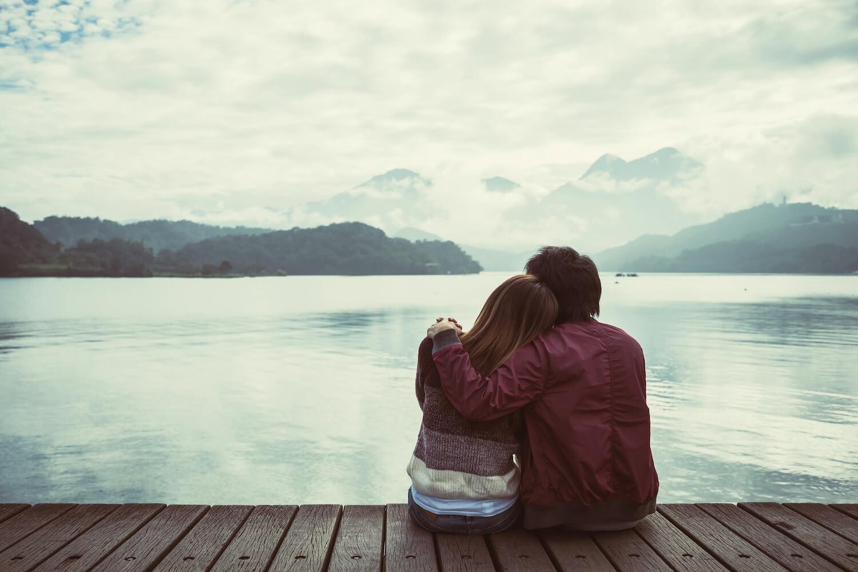 Consejos para vivir felizmente en pareja