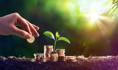 5 metas para mejorar nuestra economía