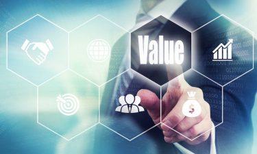 Valoración de nuestra persona