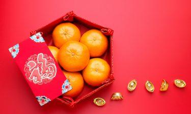Como atraer la abundancia y la prosperidad con el Feng Shui