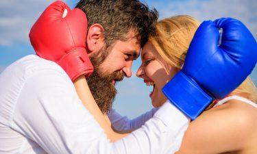 Las relaciones de pareja más compatibles y afines