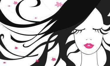 Dones y talentos de los signos del Zodiaco