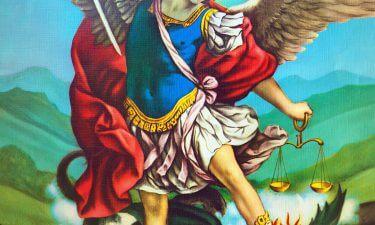 El Tarot y los Arcangeles
