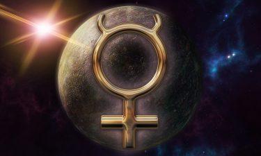 Predicciones de Mercurio Retrogrado para todos los signos