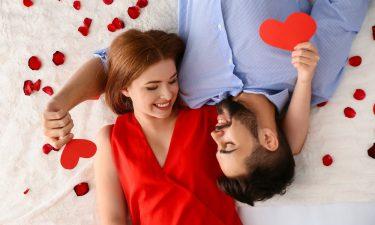 Tips de San Valentin para cada signo del Zodiaco