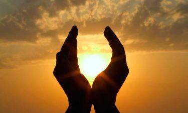 El Tarot como vía de desarrollo espiritual