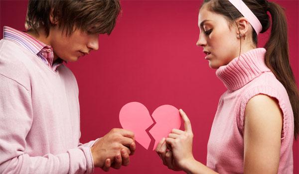 relaciones hombre y mujer