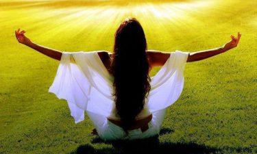 ¿ Qué significa lo Espiritual?