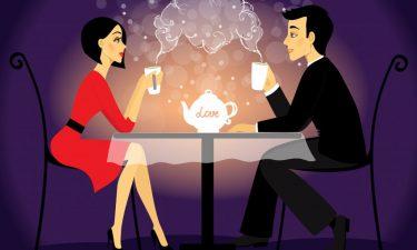 Cómo seducir y conquistar a cada signo del Zodiaco